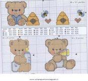 schemi_misti/disegni_bambini2/disegni_bambini_2_1.jpg