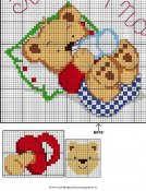 schemi_misti/disegni_bambini2/disegni_bambini_2_11.jpg