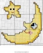 schemi_misti/disegni_bambini2/disegni_bambini_2_2.jpg