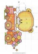 schemi_misti/disegni_bambini2/disegni_bambini_2_4.jpg