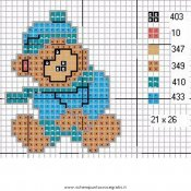 schemi_misti/disegni_bambini2/disegni_bambini_2_8.jpg