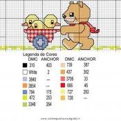 schemi_misti/disegni_bambini2/disegni_bambini_2_9.jpg