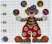 schemi_misti/disegni_bambini2/metro_circo_1.JPG