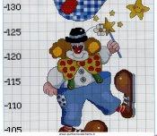 schemi_misti/disegni_bambini2/metro_circo_4.JPG
