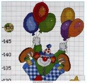 schemi_misti/disegni_bambini2/metro_circo_5.JPG