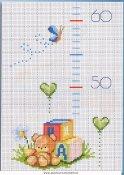 schemi_misti/disegni_bambini2/metro_giocattoli_1.JPG
