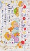 schemi_misti/disegni_bambini2/nanna-00.jpg