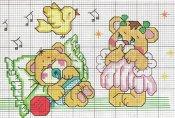 schemi_misti/disegni_bambini2/nanna-04.jpg