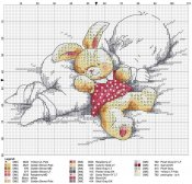 schemi_misti/disegni_bambini2/nanna-06.jpg
