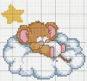 schemi_misti/disegni_bambini2/nanna-09.jpg