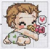 schemi_misti/disegni_bambini2/nanna-11.jpg