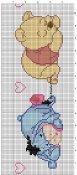schemi_misti/disegni_bambini2/nanna-13.jpg