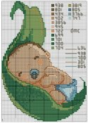 schemi_misti/disegni_bambini2/nanna-15.jpg