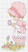 schemi_misti/disegni_bambini2/schema_bambino_01.JPG