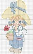 schemi_misti/disegni_bambini2/schema_bambino_02.jpg