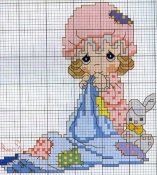 schemi_misti/disegni_bambini2/schema_bambino_03.jpg