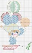 schemi_misti/disegni_bambini2/schema_bambino_07.jpg