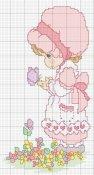 schemi_misti/disegni_bambini2/schema_bambino_11.jpg