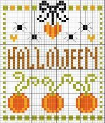 schemi_misti/feste/halloween-11.jpg