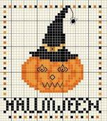 schemi_misti/feste/halloween-12.jpg