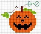 schemi_misti/feste/halloween-13.jpg