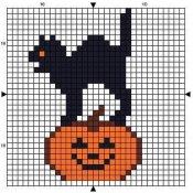 schemi_misti/feste/halloween-15.jpg