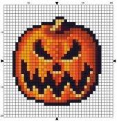 schemi_misti/feste/halloween-16.jpg