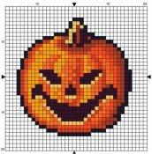 schemi_misti/feste/halloween-17.jpg