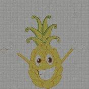 schemi_misti/fiori/ananas_1s.jpg