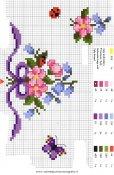 schemi_misti/fiori/fiori_35.jpg