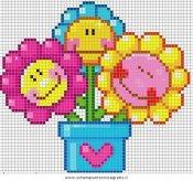 schemi_misti/fiori/fiori_38.jpg