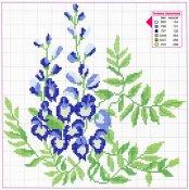 schemi_misti/fiori/glicine2.jpg