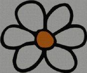 schemi_misti/fiori/margherita_1s.jpg