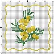 schemi_misti/fiori/mimosa2.jpg
