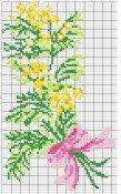 schemi_misti/fiori/mimosa4.jpg