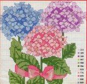schemi_misti/fiori/ortensia2.jpg