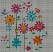 schemi_misti/fiori/primavera01.jpg