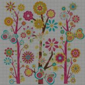 schemi_misti/fiori/primavera02.jpg