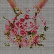 schemi_misti/fiori/rose3-275x275.jpg