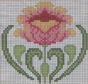 schemi_misti/fiori/schemi_fiori_010.jpg
