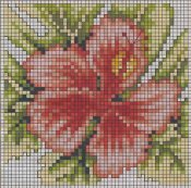schemi_misti/fiori/schemi_fiori_018.jpg