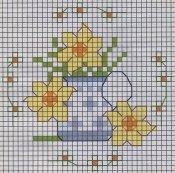 schemi_misti/fiori/schemi_fiori_023.jpg