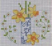 schemi_misti/fiori/schemi_fiori_025.jpg