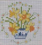 schemi_misti/fiori/schemi_fiori_026.jpg