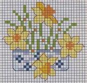 schemi_misti/fiori/schemi_fiori_027.jpg