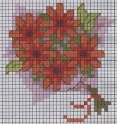 schemi_misti/fiori/schemi_fiori_032.jpg