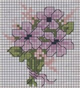 schemi_misti/fiori/schemi_fiori_034.jpg