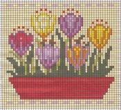 schemi_misti/fiori/schemi_fiori_035.jpg