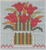 schemi_misti/fiori/schemi_fiori_036.jpg