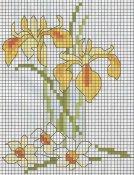 schemi_misti/fiori/schemi_fiori_037.jpg